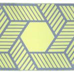 comporta-beach-towel-blue-pistachio-5