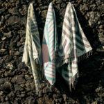 comporta-beach-towel-blue-pistachio-7