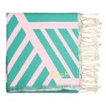 comporta-beach-towel-pink-emerald-1