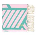 comporta-beach-towel-pink-emerald-2
