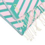 comporta-beach-towel-pink-emerald-3