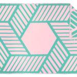 comporta-beach-towel-pink-emerald-4