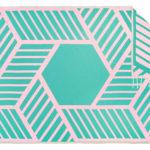 comporta-beach-towel-pink-emerald-5