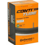 continental-compact-16-wide-schrader-valve-inner-tube-1