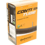 continental compact 20 wide-shrader-valve-inner-tube-1