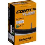 continental-compact-24-schrader-valve-inner-tube-1