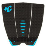 creatures-mick-fanning-lite-signature-traction-black-cyan-1