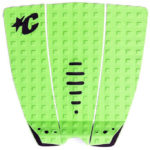 creatures-mick-fanning-lite-signature-traction-lime-black-1