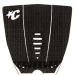 creatures-mick-fanning-signature-traction-black-1
