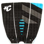 creatures-mick-fanning-signature-traction-black-cyan-1