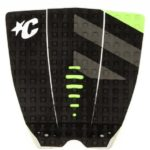 creatures-mick-fanning-signature-traction-black-lime-1