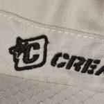 creatures-surf-cap-chalk-3