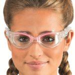 cressi-flash-lady-swim-goggles-adult-years-1