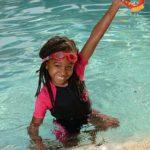 cressi-king-crab-swim-goggles-7-15-years-1