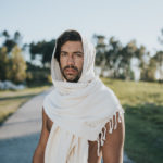 deserta-organic-beach-towel-raw-3
