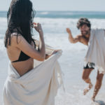 deserta-organic-beach-towel-raw-6