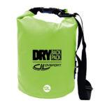 dvsport-12l-dry-bag-green