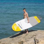 dvsport-drifter-9ft6-inflatable-paddle-board-2