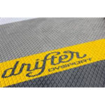 dvsport-drifter-9ft6-inflatable-paddle-board-3