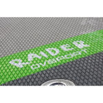 dvsport-raider-9ft9-inflatable-paddle-board-3