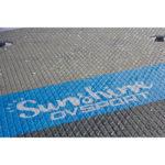 dvsport-sunshine-10-inflatable-paddle-board-3