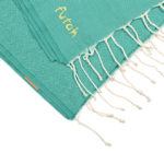 ericeira-beach-towel-emerald-2