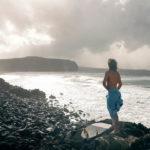 ericeira-beach-towel-navy-5