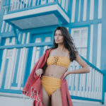ericeira-beach-towel-red-7