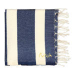 futah-baleal-xl-beach-towel-dark-blue-1