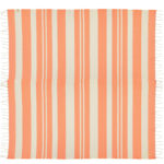 futah-baleal-xl-beach-towel-living-coral-2