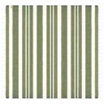 futah-baleal-xl-beach-towel-olive-2