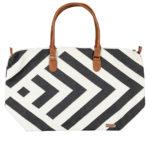 futah-benagil-beach-bag-black-white-1