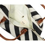 futah-benagil-beach-bag-black-white-2