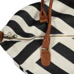 futah-benagil-beach-bag-black-white-3