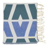futah-cova-do-vapor-beach-towel-blue-1