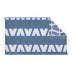 futah-cova-do-vapor-beach-towel-blue-2