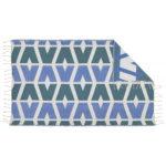 futah-cova-do-vapor-beach-towel-blue-3