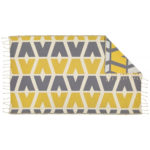 futah-cova-do-vapor-yellow-grey-2