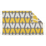 futah-cova-do-vapor-yellow-grey-3