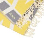 futah-cova-do-vapor-yellow-grey-4