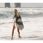 futah-peniche-beach-towel-olive-4