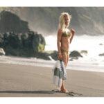 futah-peniche-beach-towel-olive-5