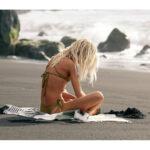futah-peniche-beach-towel-olive-6