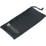 glassy-cloth-bag-premium