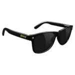 glassy-leonard-polarised-sunglasses-black-1