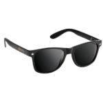glassy-leonard-sunglasses-black-1