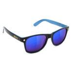 glassy-leonard-sunglasses-black-blue-blue-mirror-1