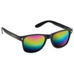 glassy-leonard-sunglasses-black-color-mirror-1