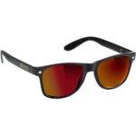 glassy-leonard-sunglasses-black-red-mirror-1