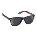 glassy-leonard-sunglasses-black-tye-dye-1